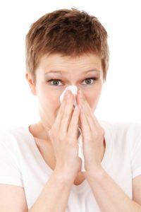 alergolog białystok