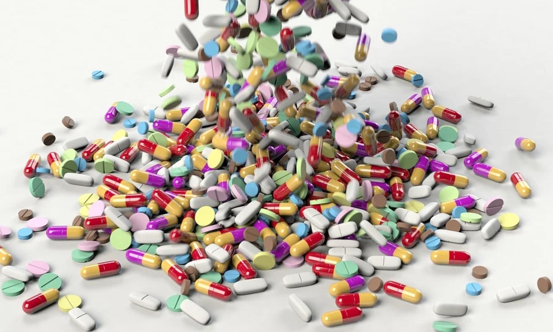 produkty obniżające cukier