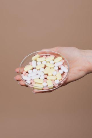 askorbinian sodu